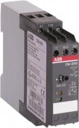 Releu ABB 1SVR430851R9100 - Releu de monitorizare nivel de umplere 24V, AC, 1C