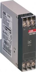 Releu ABB 1SVR550801R9300 - Releu de monitorizare temperatura 240V, AC, 0C