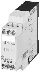 Releu Eaton 031882 - ETR4-11-A-Rel. de temporizare electronice