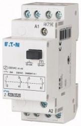 Releu Eaton 101910 - Releu de monitorizare viteza oprire 250V, AC/DC, Z-R23/4O