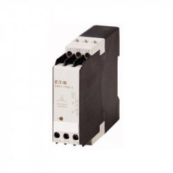 Releu Eaton 221784 - Releu de monitorizare faze 200V-500V, AC, 2C