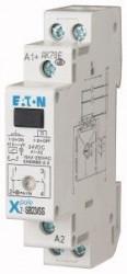 Releu Eaton 265303 - Releu de impuls (pas cu pas) 24V, DC, Z-SB23/SS, 32A