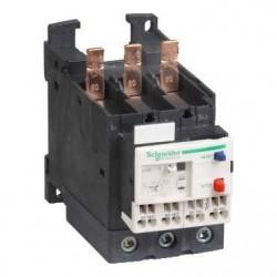 Releu Schneider LRD3503 - Relu protectie termica, reglaj 37A-50A