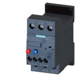 Releu Siemens 3RU2126-4NB1 - Releu protectie termica, reglaj 23A-28A