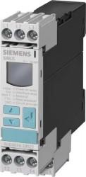 Releu Siemens 3UG4614-1BR28-0AA3 - Releu de monitorizare faze 160V-690V, AC, 2C