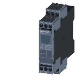 Releu Siemens 3UG4851-1AA40 - Releu de monitorizare viteza oprire 24V, DC