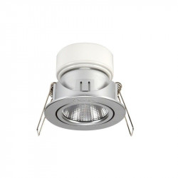 Spot LED Opple OPL140044065 - Corp LED HRS 4.5W LZ 2700K 30D Chalice BS CT
