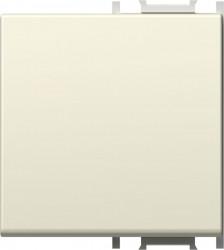 Tasta goala Tem TM12IW-B Modul - Clapeta 2m fildes