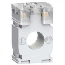 Transformator Schnedier MET'CT5CC025 - Transformator de curent tropicalizat montaj pe sina DIN 250/5