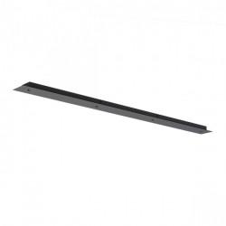 Accesoriu Redo CS4LN1150BK - baza pentru montajul a 4 suspensii, negru