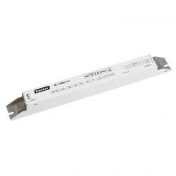 Balast electronic Kanlux 70482 - BL-158H-EVG T8 1X58W