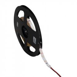 Banda led Kanlux 24120 LEDS-P - 10W/m, IP00, 3000k, 900lm/m LEDS-P 10W/M IP00 WW *TAŚMA LED