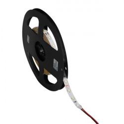 Banda led Kanlux 24516 LEDS-B - 4,8W/m, IP00, 3000k, 450lm/m