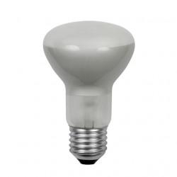 Bec Kanlux 12554 R63 - Bec incandescent, 40W, E27, 2700k, 260lm