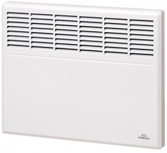 Convector Airelec A690131 - CONVECTOR Electric BASIC ML 500W
