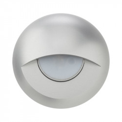 Corp iluminat Arelux XDeck DK01EY AL - RAMA DECORATIVA EYELID AL