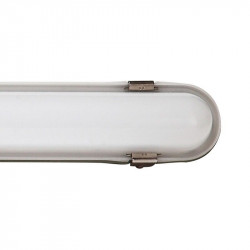 Corp iluminat LED Opple 140044586 - Corp LED Waterproof IP65 1500mm 5200lm, 65W, 4000K, 50Khrs