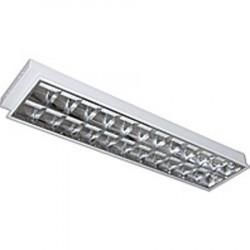 Corp iluminat Philips 872790062430400 - TCS165 2XTL5-49W HFP M1