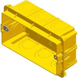 Doza Tem DM40-U Modul - Doza aparat 4m