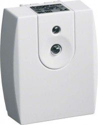 Hager EE701 senzor crepuscular - INTRERUPATOR CREPUSCULAR COMPACT