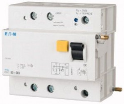 Intrerupator automat Eaton ME266934 - PBHT-125/2/1-F, 125A, 2P