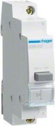 Intrerupator automat Hager SVN312 - Comutator panou distributie 1ND