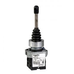 Intrerupator Schneider XD2PA227 - Comutator