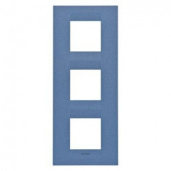 Rama Gewiss GW16427VB Chorus - Rama Geo International, 6M, tehnopolimer, albastru