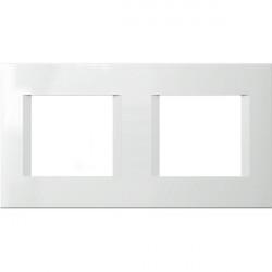 Rama Tem OL24PW-U Modul - Rama Line 2x2m alb