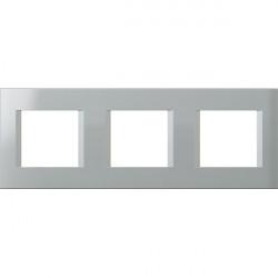 Rama Tem OL26ES-U Modul - Rama Line 3X2m argintiu
