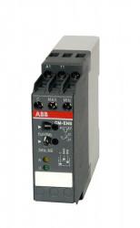 Releu ABB 1SVR430851R9200 - Releu de monitorizare nivel de umplere 24V, AC, 1C