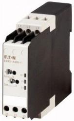 Releu Eaton 134222 - Releu de monitorizare faze 300V-500V, AC, 0C