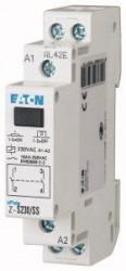 Releu Eaton 265271 - Releu de impuls (pas cu pas) Z-S230/SS-Releu de impuls 16A 2ND, cda 230V50Hz