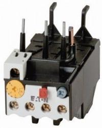 Releu Eaton 278442 - ZB32-0,16-Releu termic, reglaj 0,1A - 0,16A