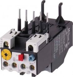 Releu Eaton 290168 - ZB12-16-Releu termic, reglaj 12A-16A