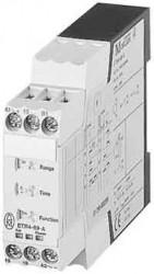 Releu Eaton 31891 - ETR4-69-A-Rel. de temporizare electronice