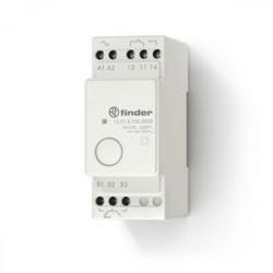 Releu Finder 130181250000 - Releu de impuls (pas cu pas) 110V, AC, 16A