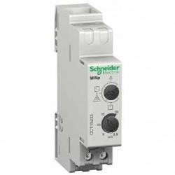 Releu Schneider CCT15233 - Releu de temporizare 240V, AC, 1C