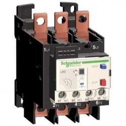 Releu Schneider LRD3506 - Relu protectie termica, reglaj 37A-50A