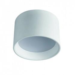 Spot Kanlux 23363 OMERIS N - Spot aplicat LED, 35W, 4000k, 2800lm, IP20, alb