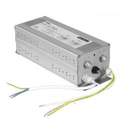 Transformator Kanlux 4780 PERU 70 - Transformator 12V, 0,98A, IP20