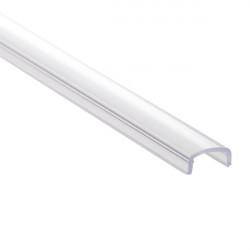Accesoriu Kanlux 19170 SHADE A - Abajur pentru profilele din aluminiu SHADE