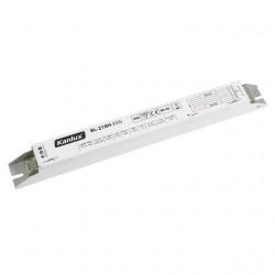 Balast electronic Kanlux 70483 - BL-218H-EVG T8 2X18W