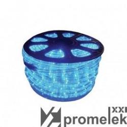 Banda Led Flink FK-TL-100M-BLU-LED - Tub luminos LED albastru 100m