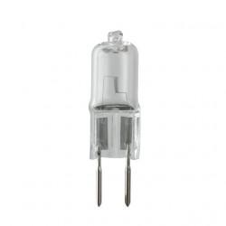 Bec Kanlux 10732 JC-35W - Bec halogen, GY6,35, 35W, 2700k, 600lm, 12V