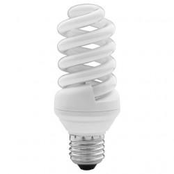 Bec Kanlux 18230 ETU-MSS - Bec CFL, E27, 18W, 4100k, 1020lm