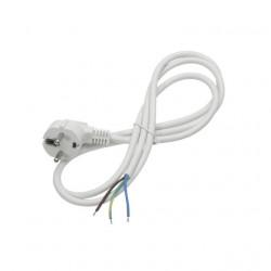 Cablu cuplare Kanlux 1786 LIGO - Cablu cuplare cu stecher, DX-3G1.5MM2, 3M