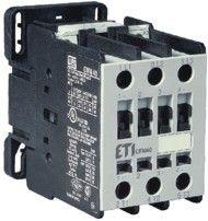 Contactor Eti 004646200 - Contactor putere CEM32.00-24V-DC