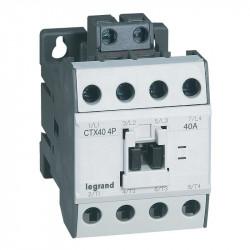 Contactor Legrand 416436 - Contactor putere