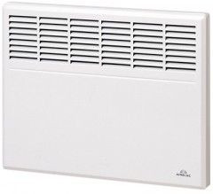 Convector Airelec AIR691461 - Convector PARIS ELEC 500W BLANC/WHITE - 1,50M CABLE
